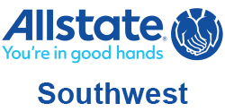 /franchise/Allstate-Insurance-Company-New-Mexico