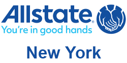 /franchise/Allstate-Insurance-Company-New-York