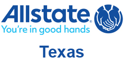 /franchise/Allstate-Insurance-Company-Texas