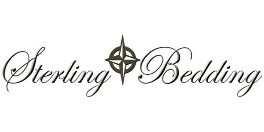 /franchise/Sterling-Bedding