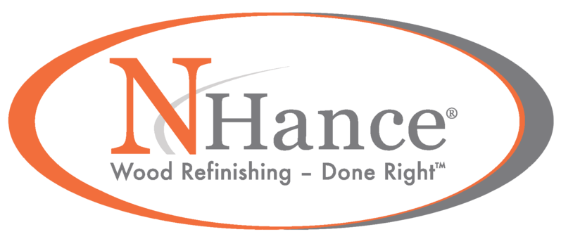 Franchises for sale franchise opportunities franchise buy n hance floor and cabinet restoration fandeluxe Choice Image