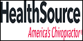 /franchise/HealthSource-Americas-Chiropractor